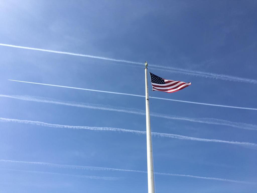Da Washington a Philadelphia, viaggio tra i luoghi simbolo della democrazia e dell'indipendenza americana